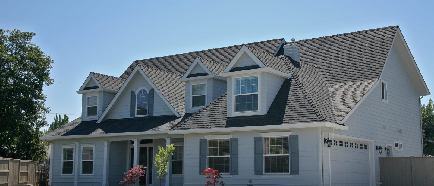 Octorara Roofing, LLC.