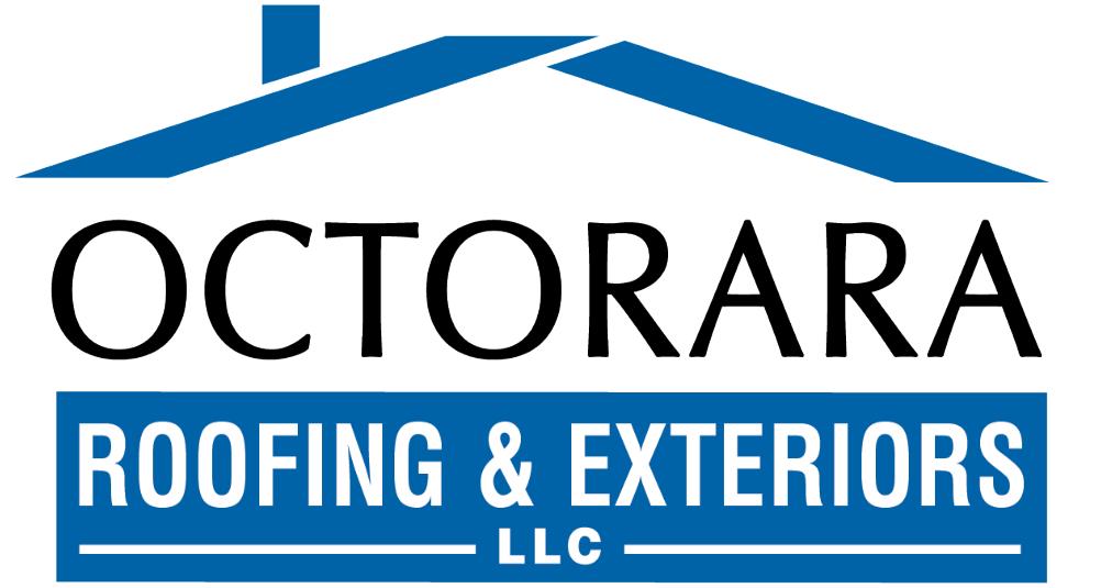 Octorara Roofing & Exteriors, LLC.
